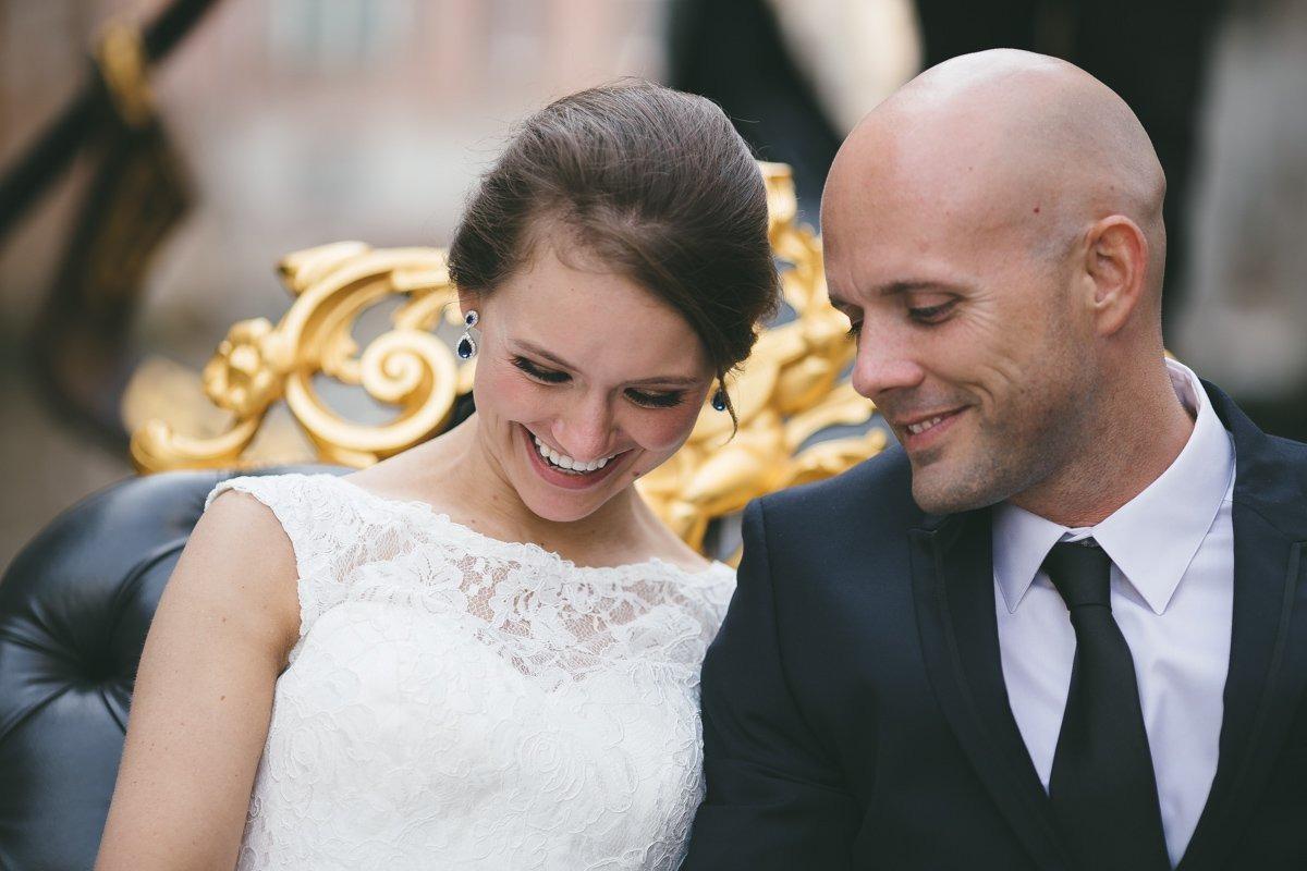 venice wedding photographer-36