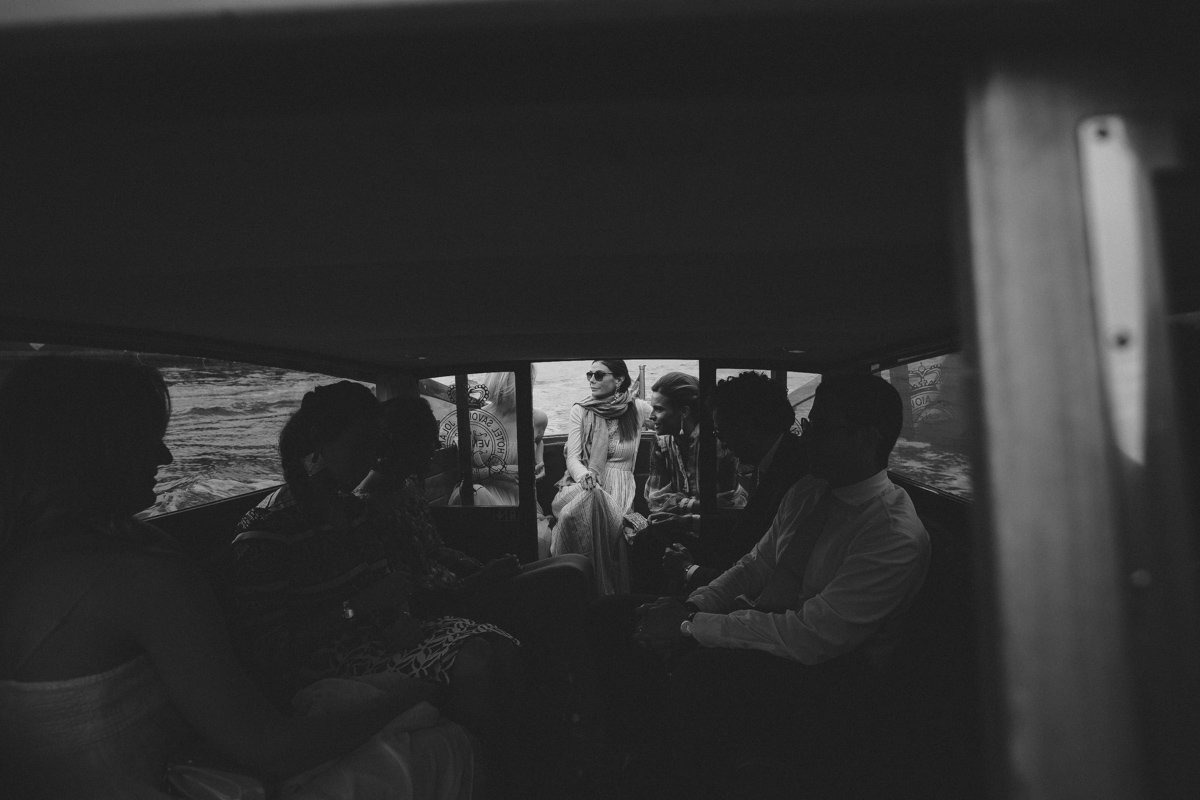 venice wedding photographer-37