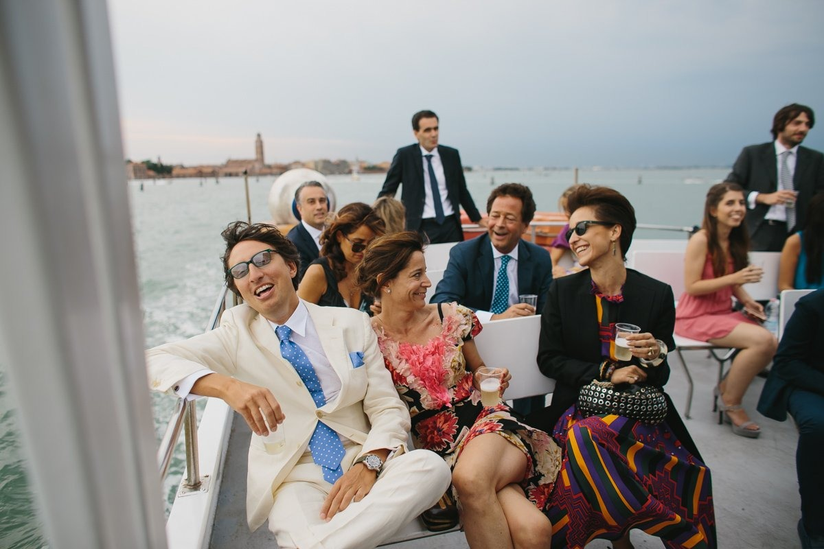 venice wedding photographer-38