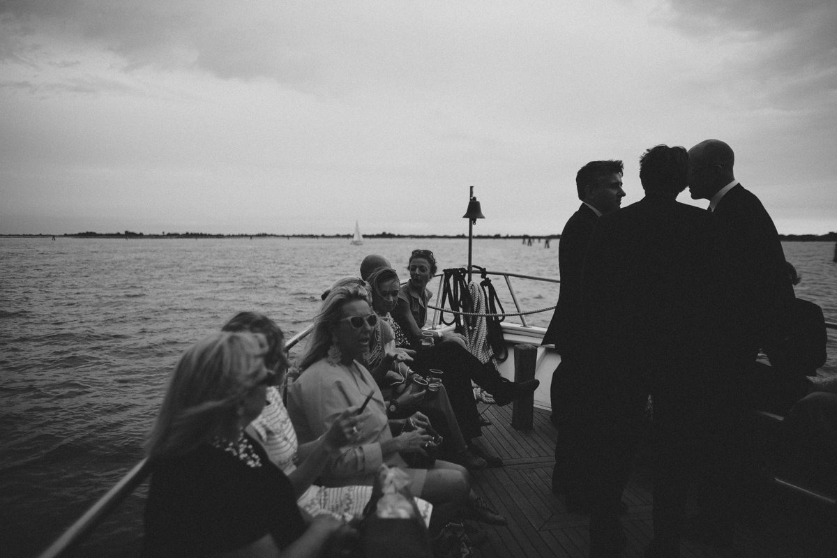 venice wedding photographer-39