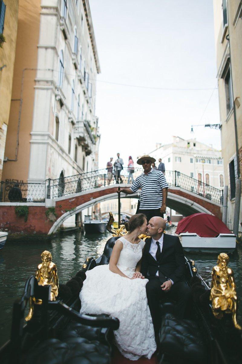 venice wedding photographer-41