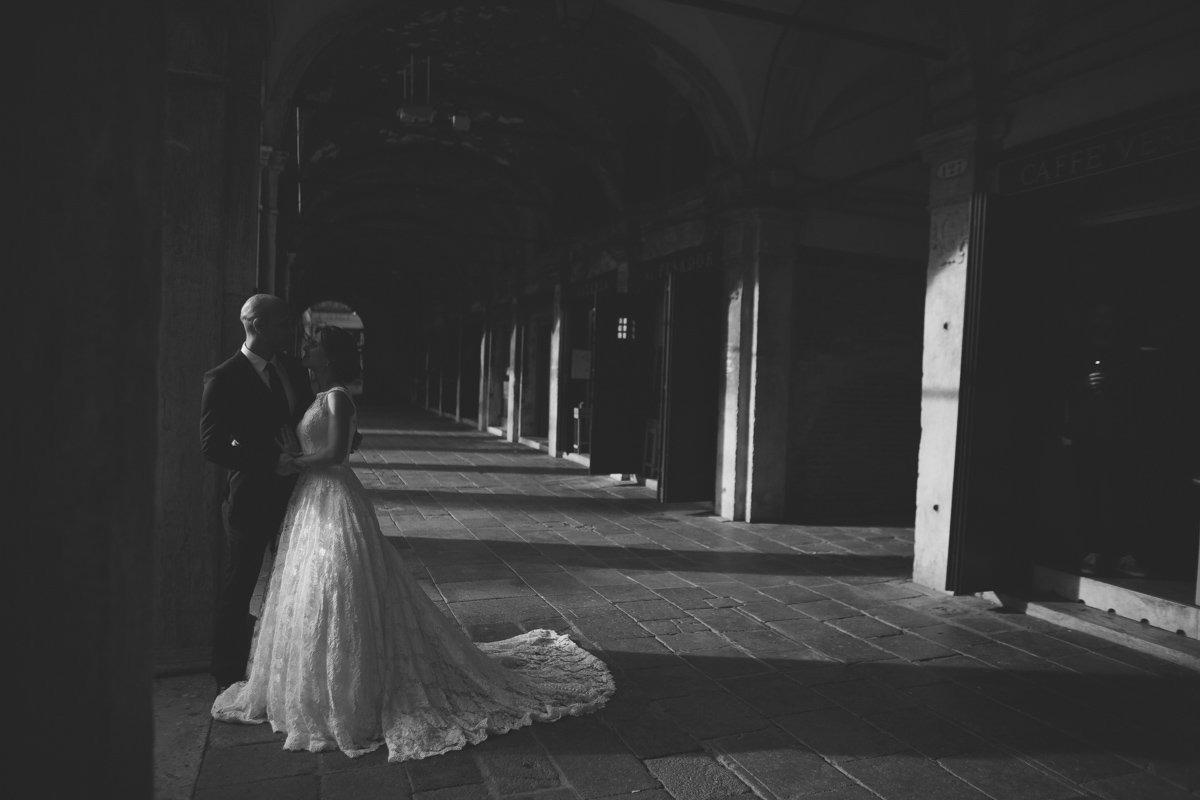 venice wedding photographer-46