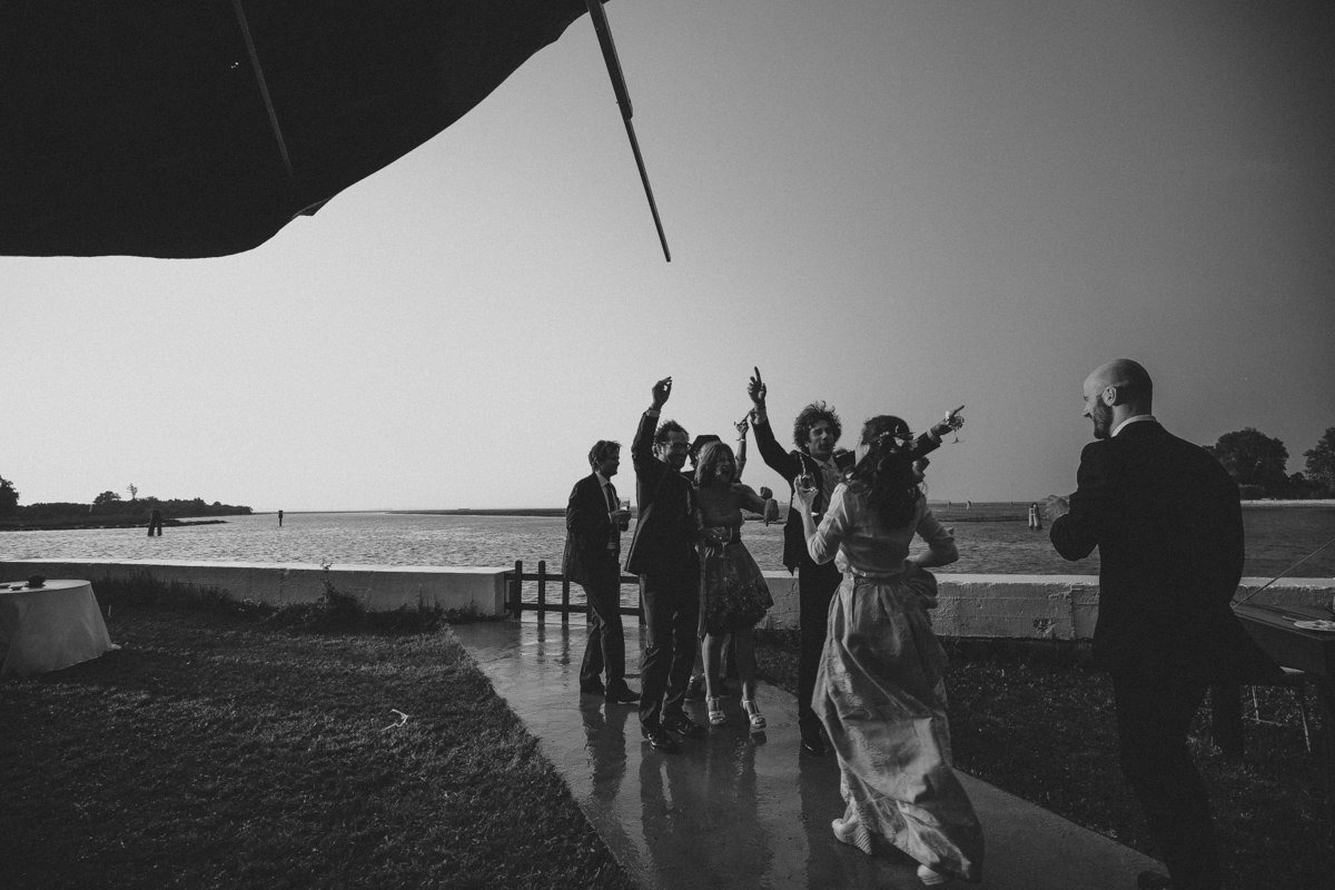 venice wedding photographer-47