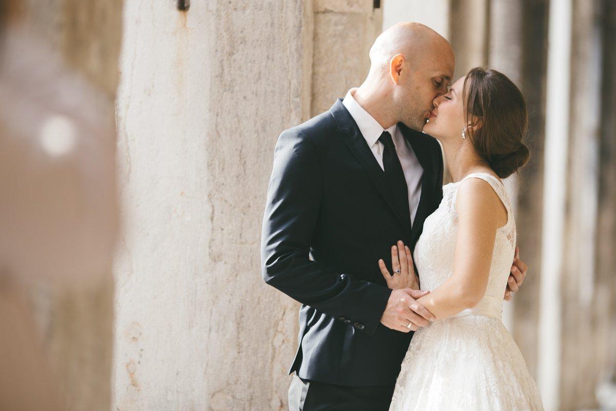 venice wedding photographer-47