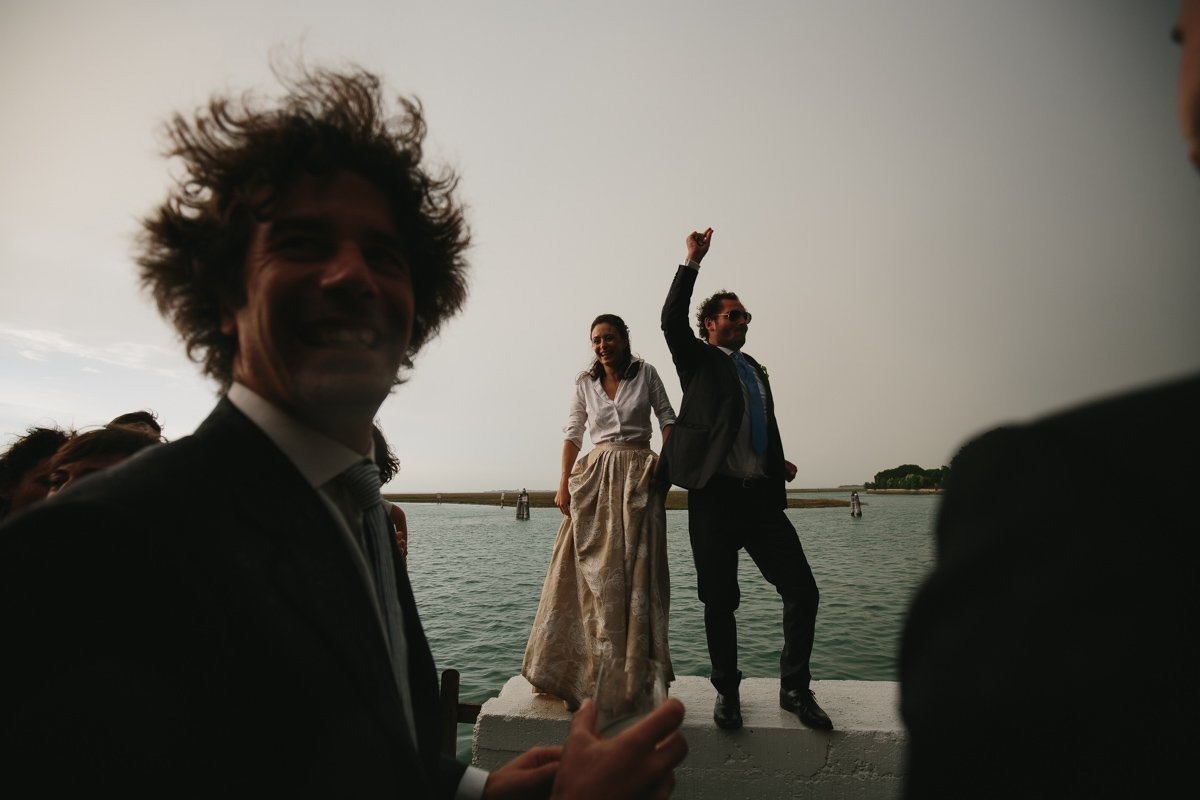 venice wedding photographer-49