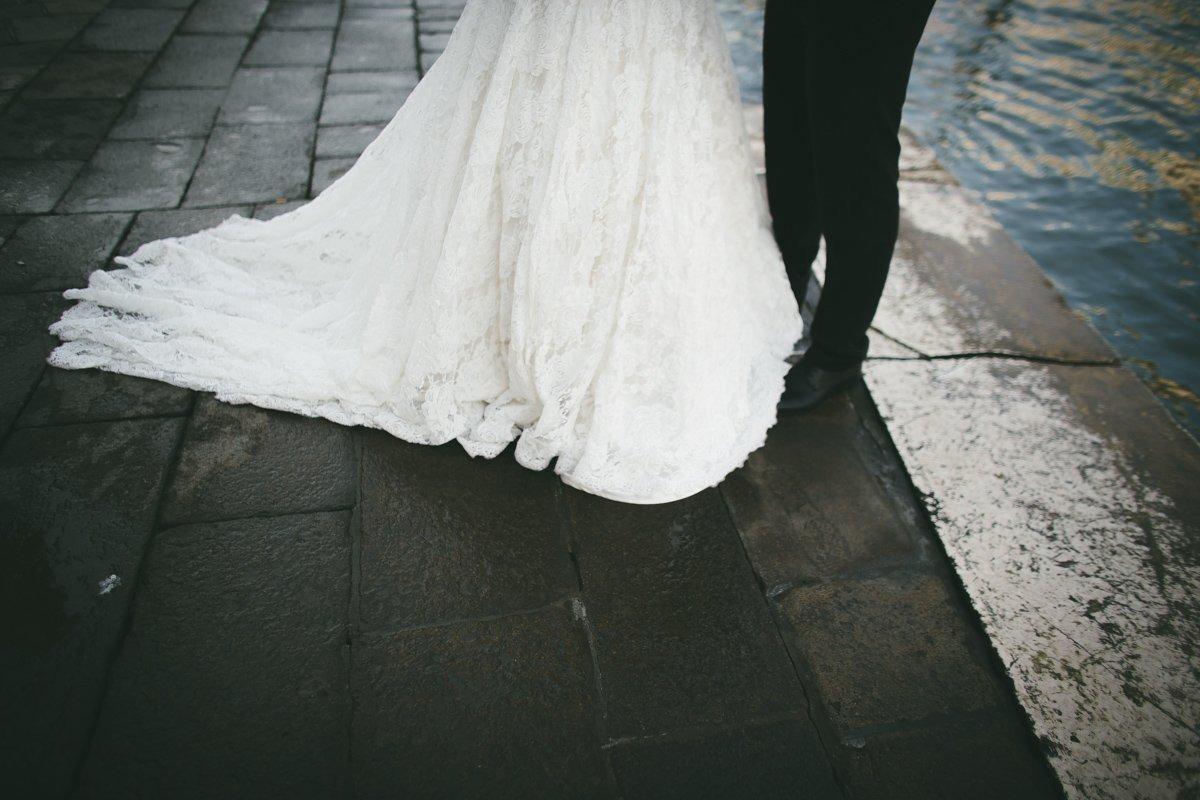 venice wedding photographer-49
