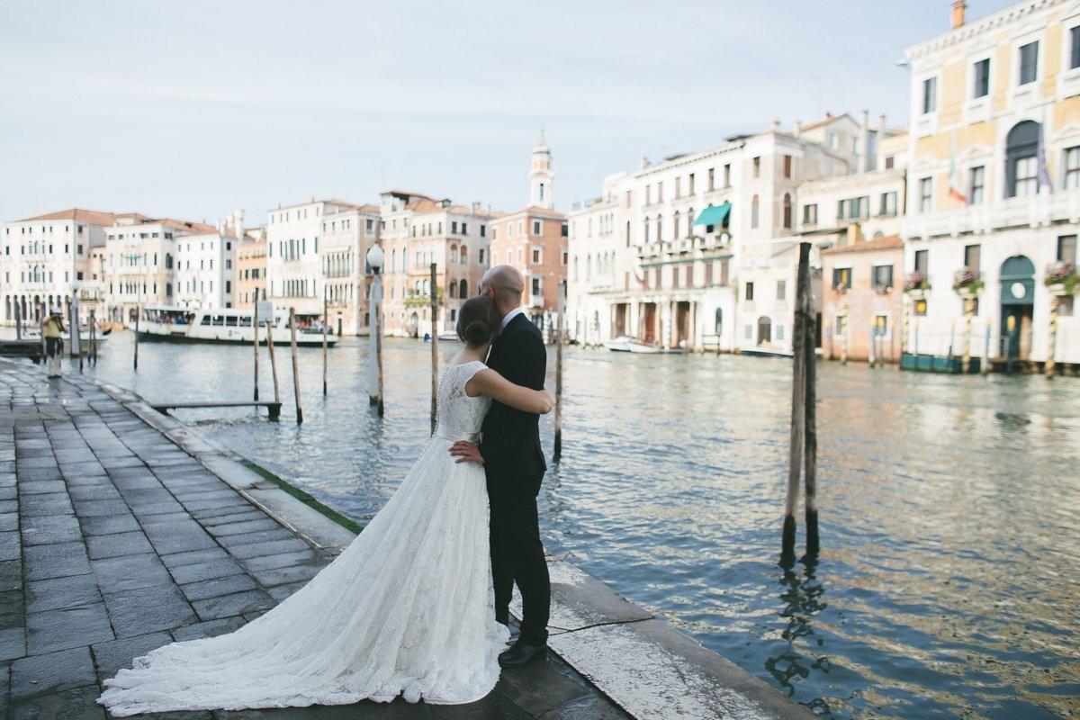 venice wedding photographer-50
