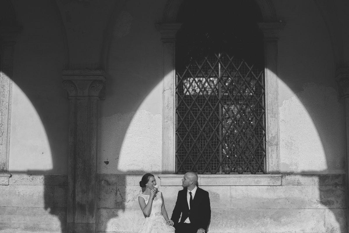 venice wedding photographer-55