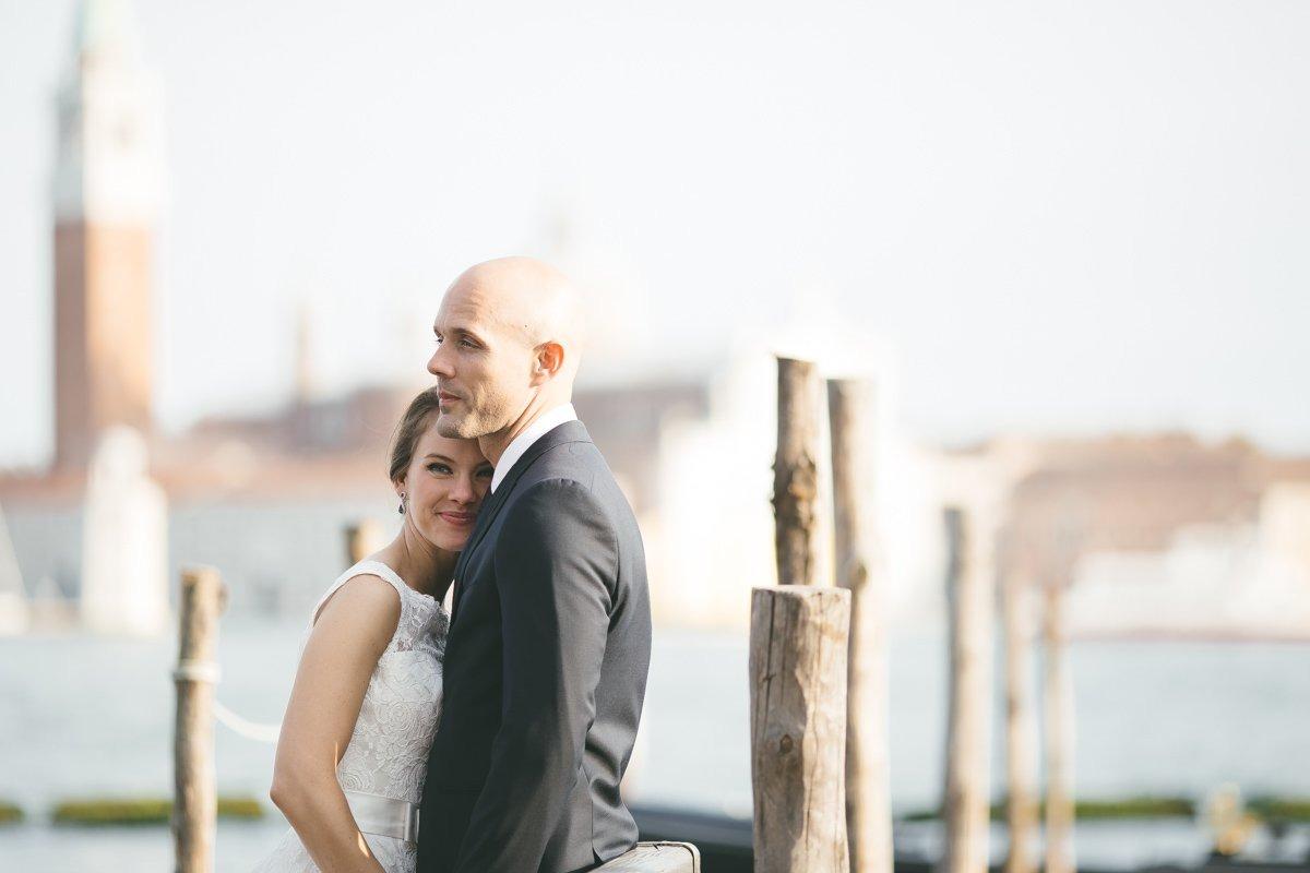 venice wedding photographer-57