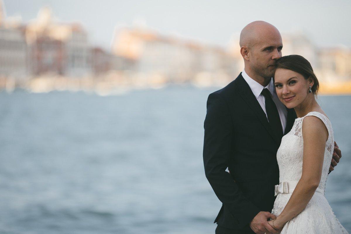 venice wedding photographer-61