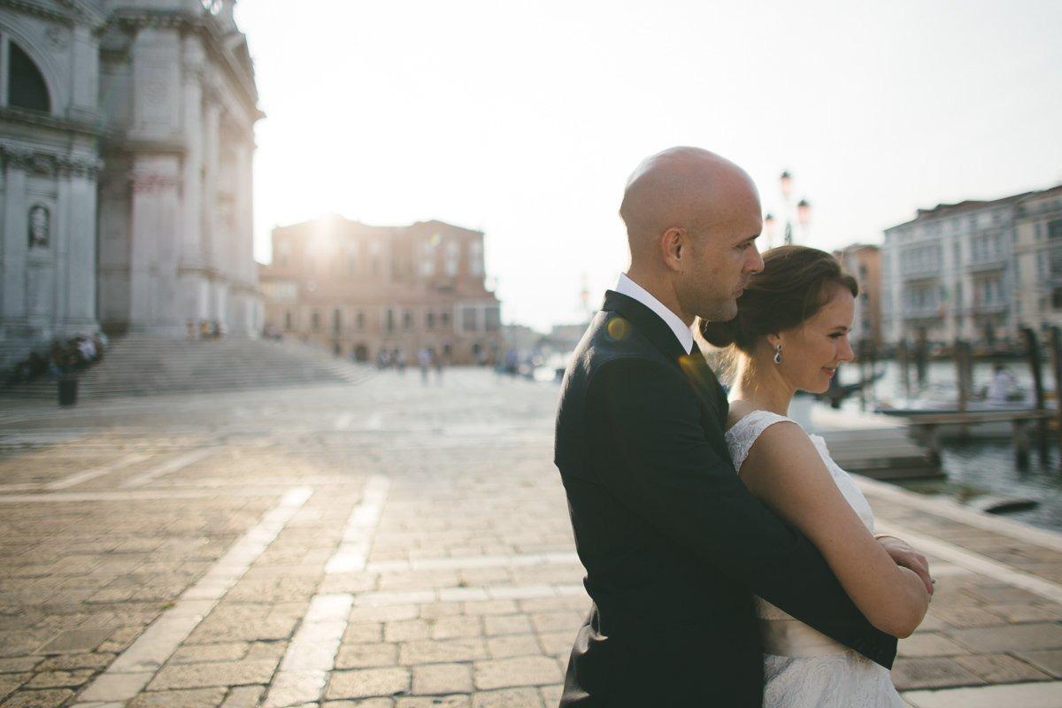 venice wedding photographer-62