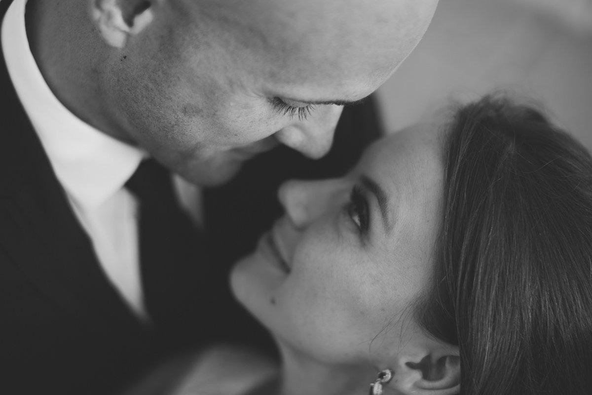 venice wedding photographer-65