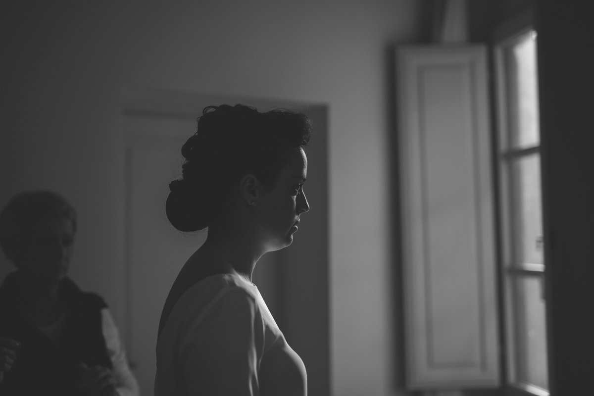 wedding photographer florence-10