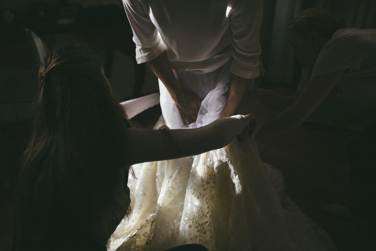 wedding photographer florence-13