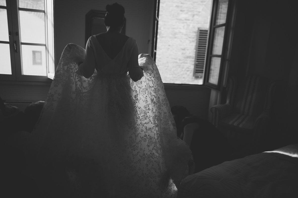 wedding photographer florence-14