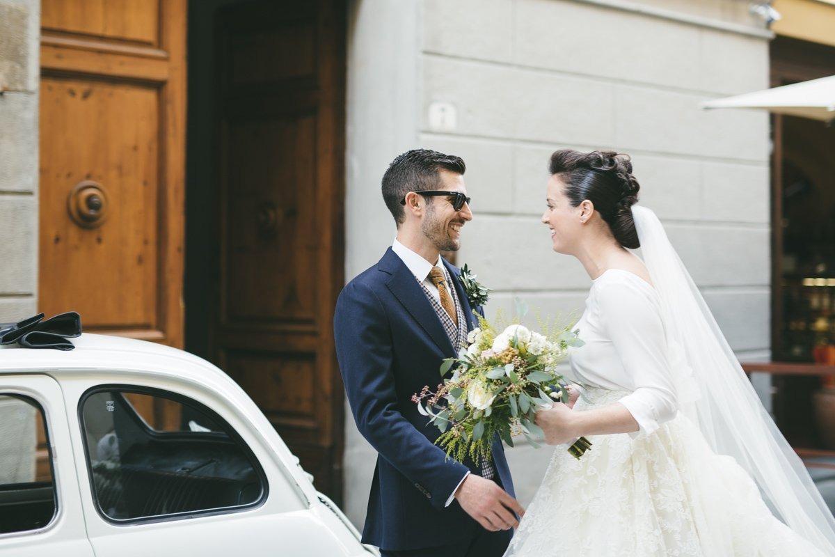 wedding photographer florence-18