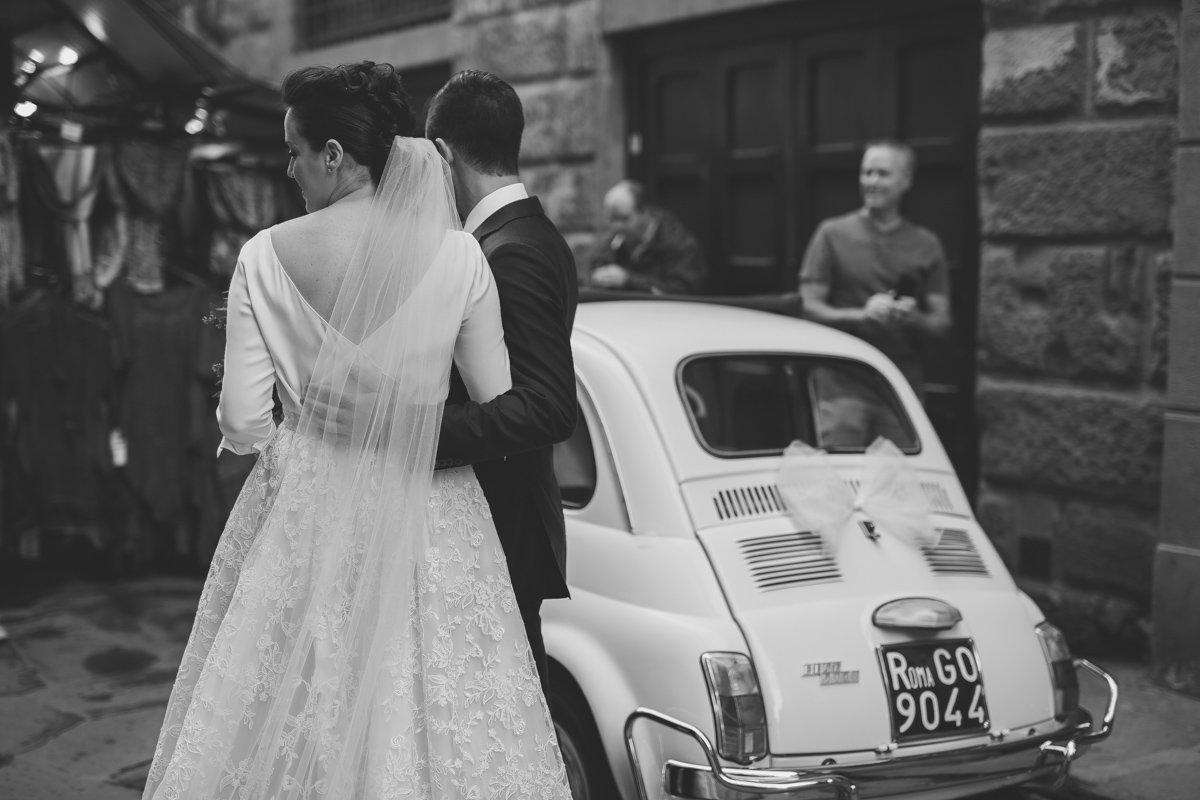 wedding photographer florence-19