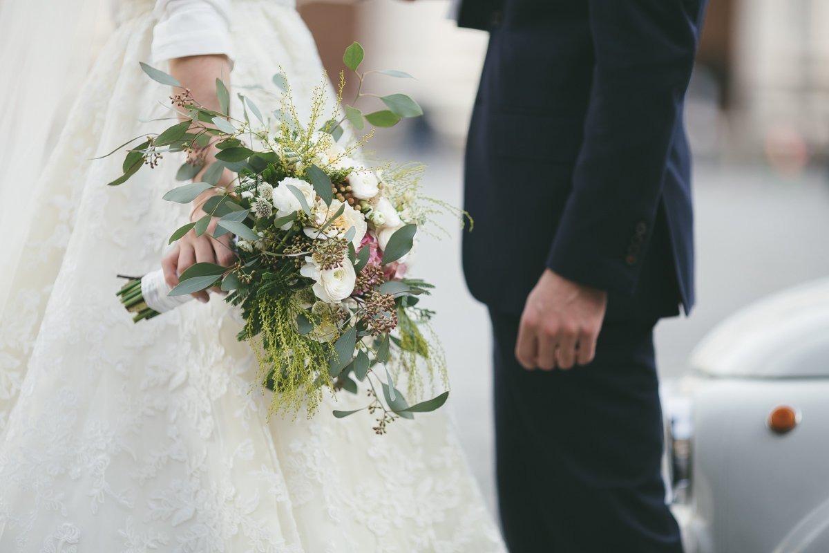 wedding photographer florence-21