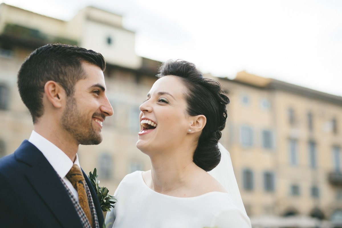 wedding photographer florence-22