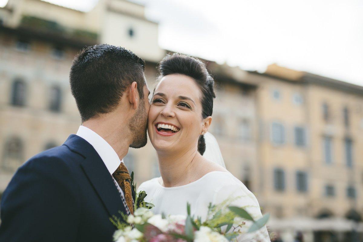 wedding photographer florence-23
