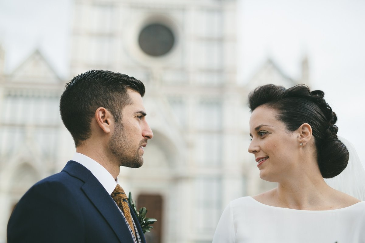 wedding photographer florence-24