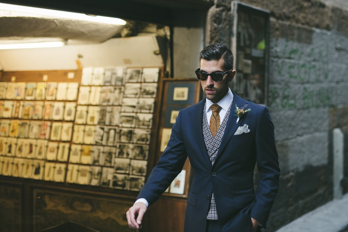 wedding photographer florence-27