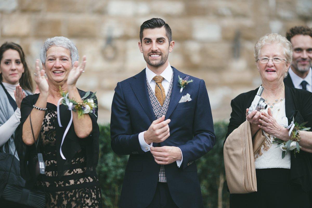 wedding photographer florence-31