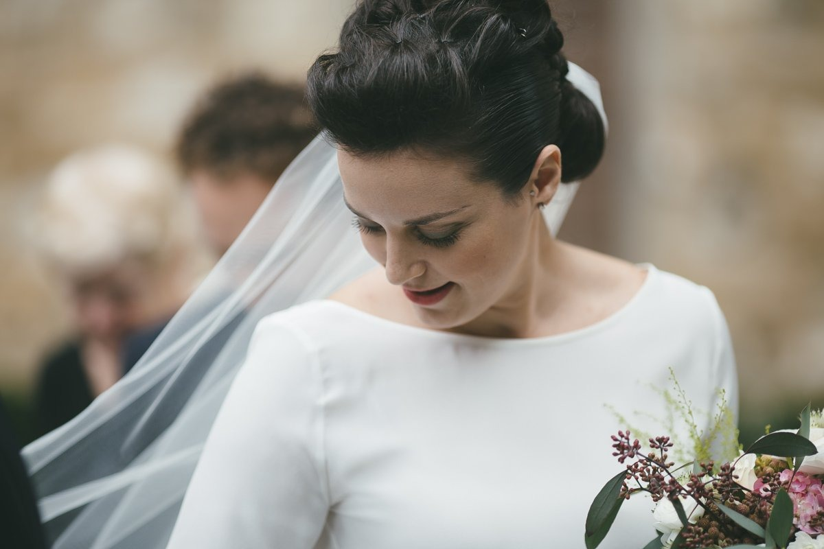 wedding photographer florence-34