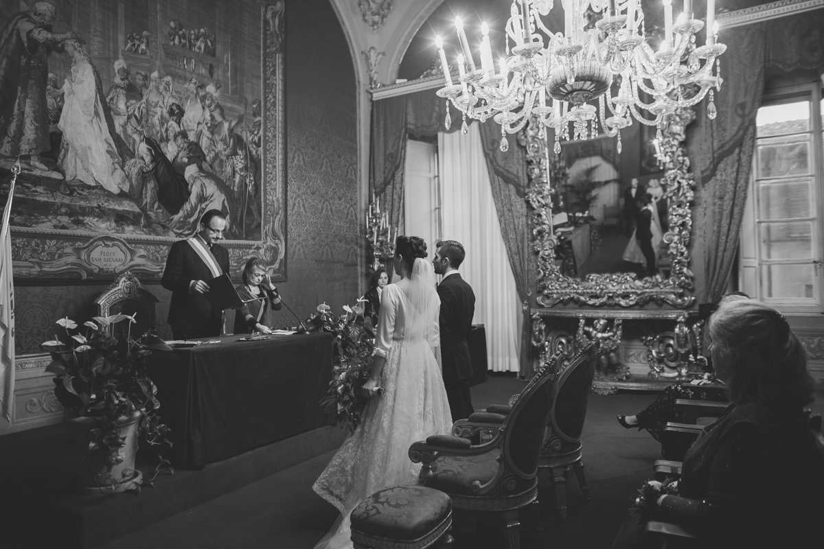wedding photographer florence-40