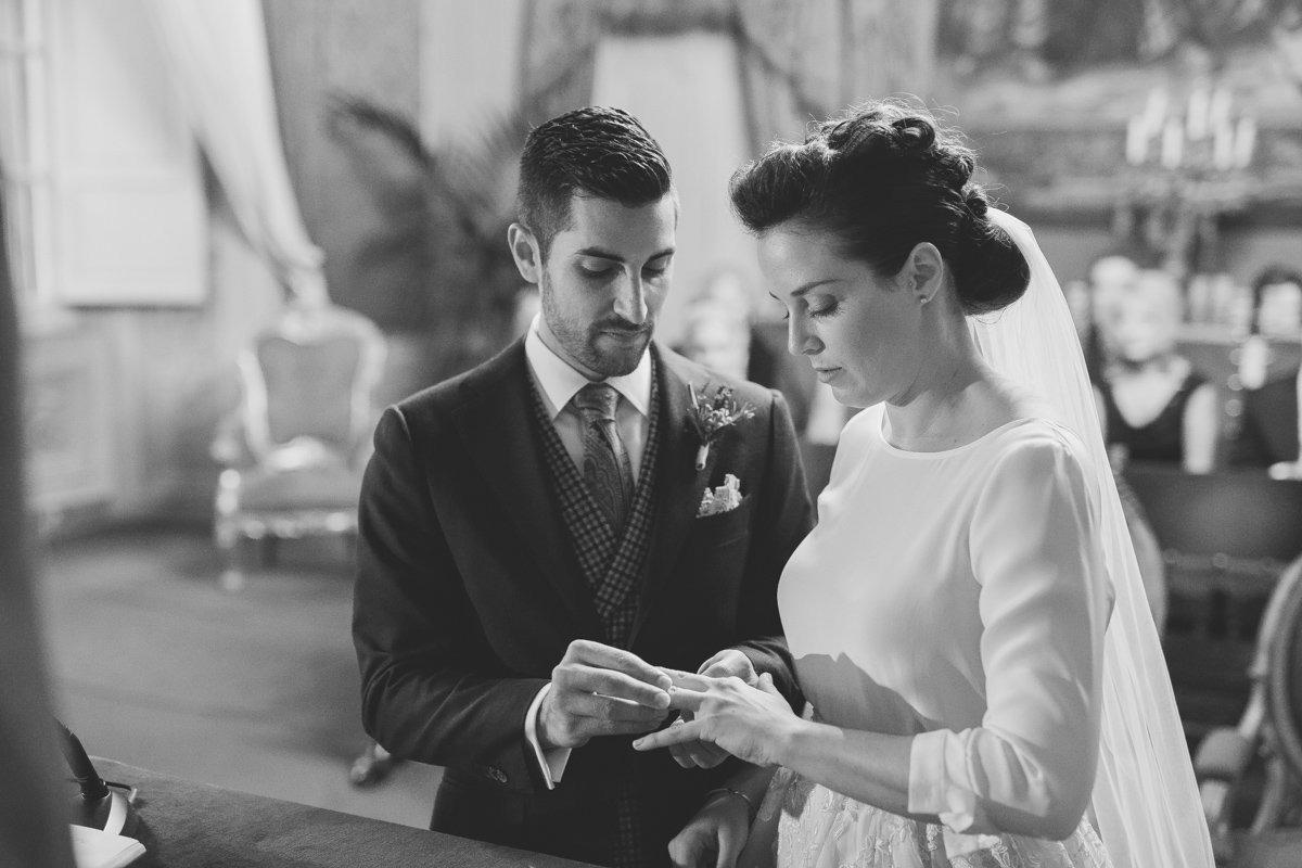 wedding photographer florence-41