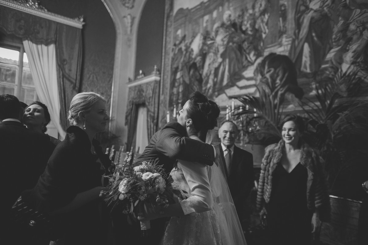 wedding photographer florence-45