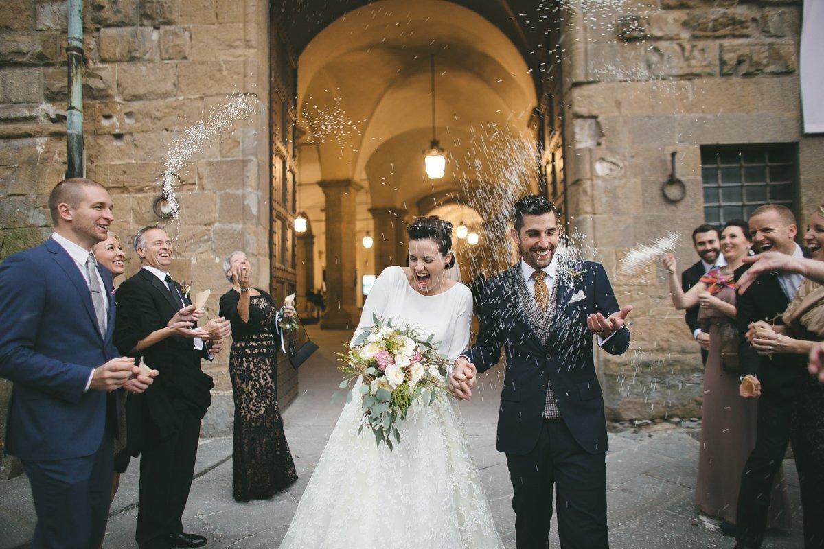 wedding photographer florence-47