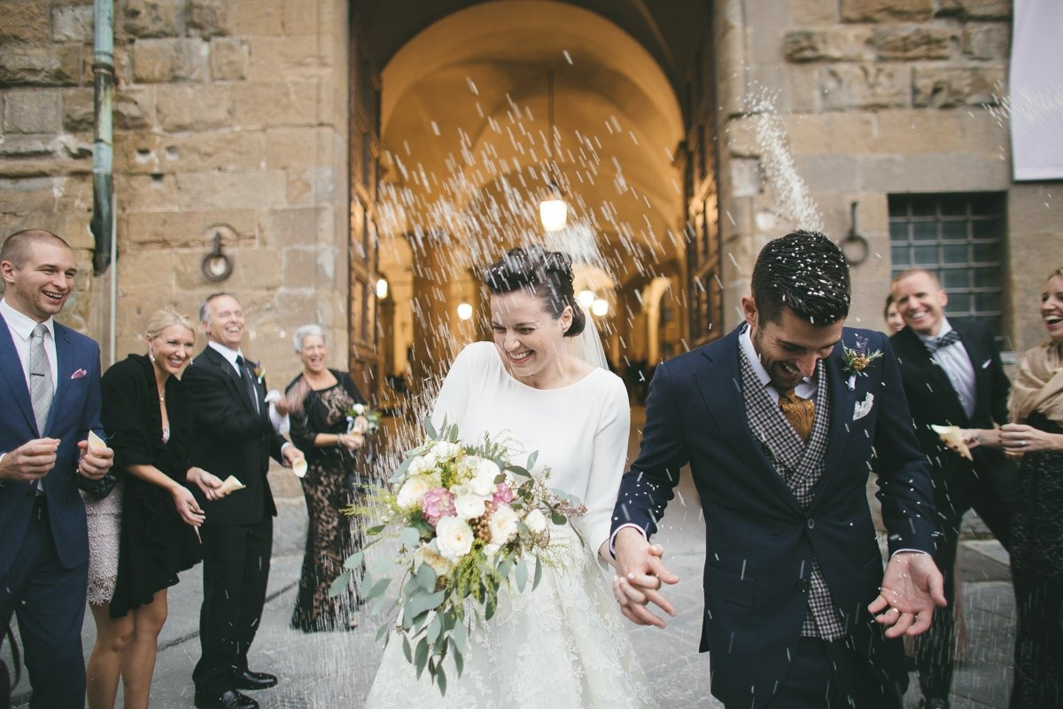 wedding photographer florence-48