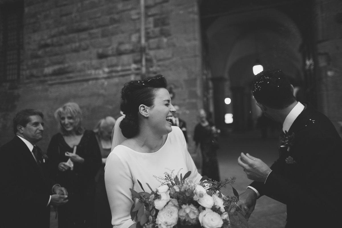 wedding photographer florence-49