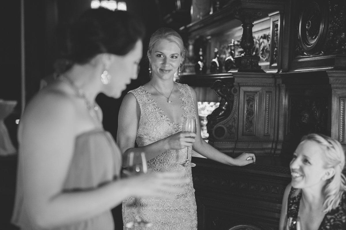 wedding photographer florence-56