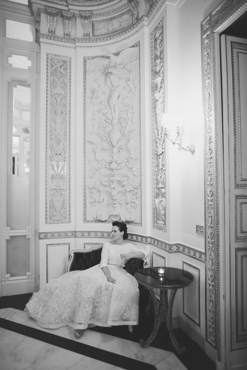 wedding photographer florence-57
