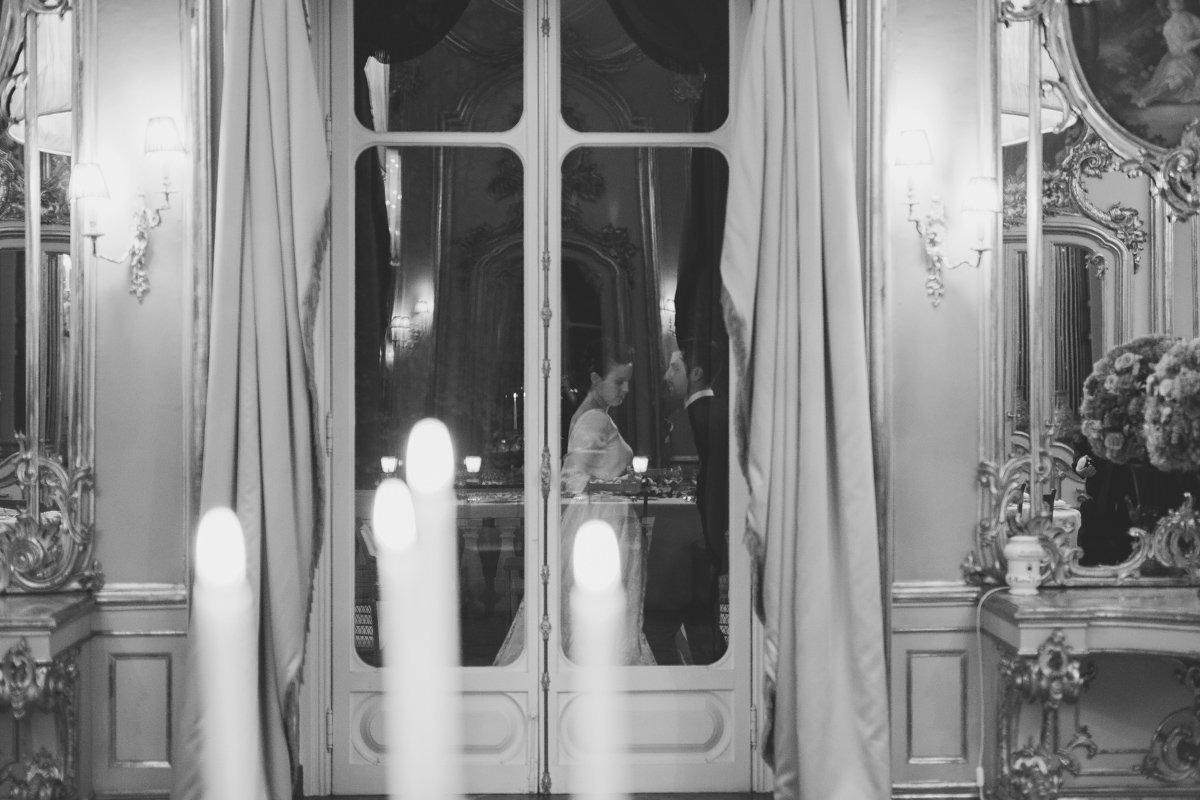 wedding photographer florence-59