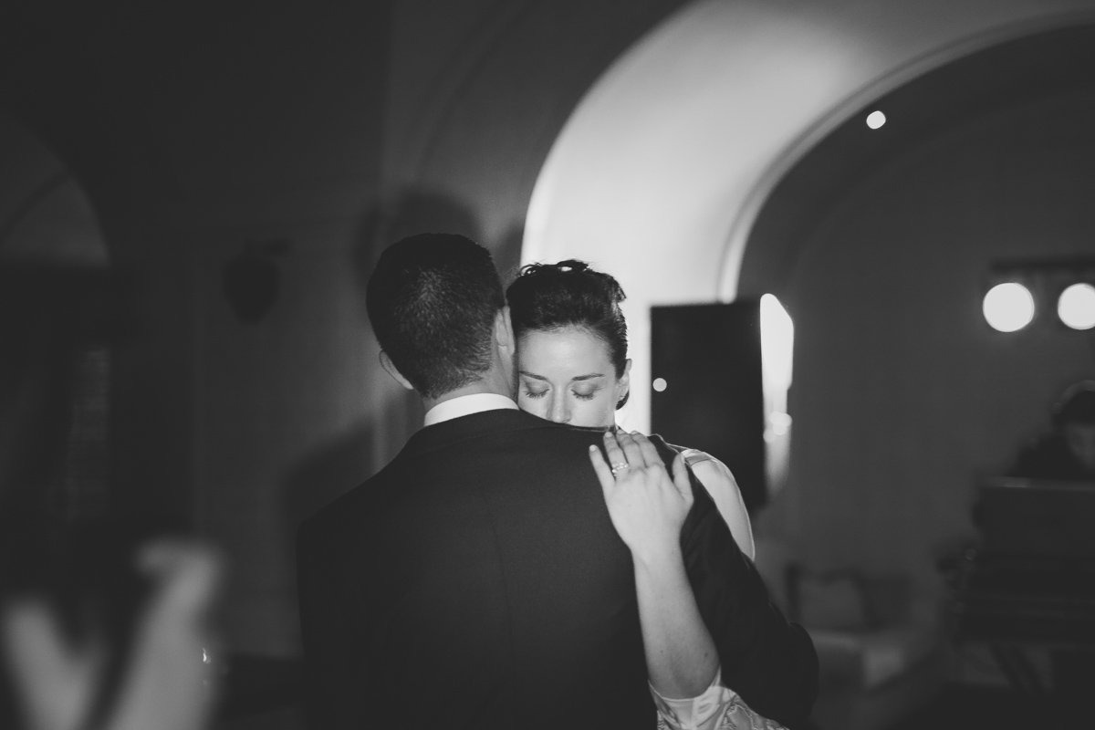 wedding photographer florence-64