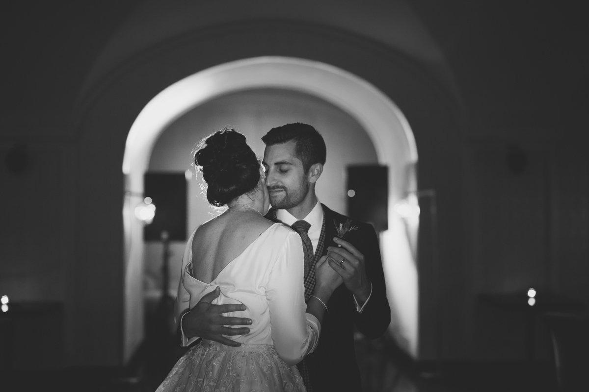 wedding photographer florence-65