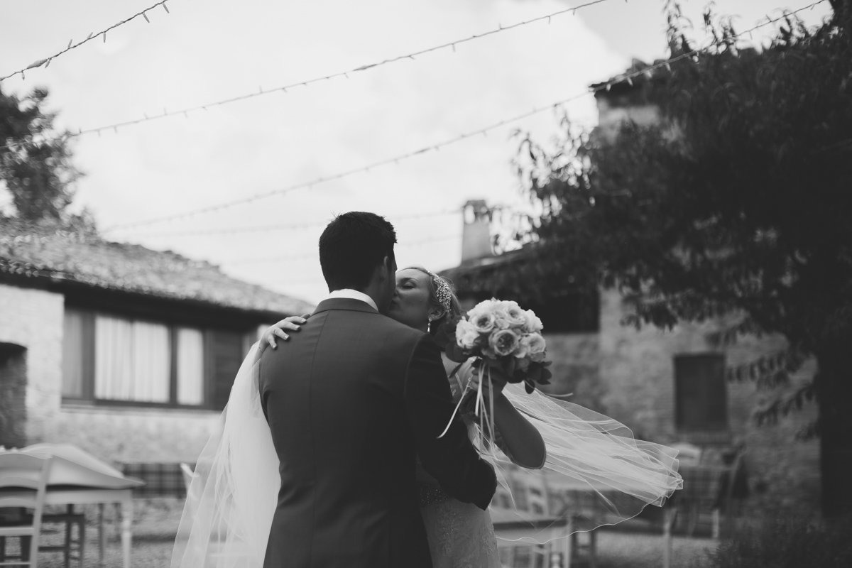 wedding photographer in tuscany-14