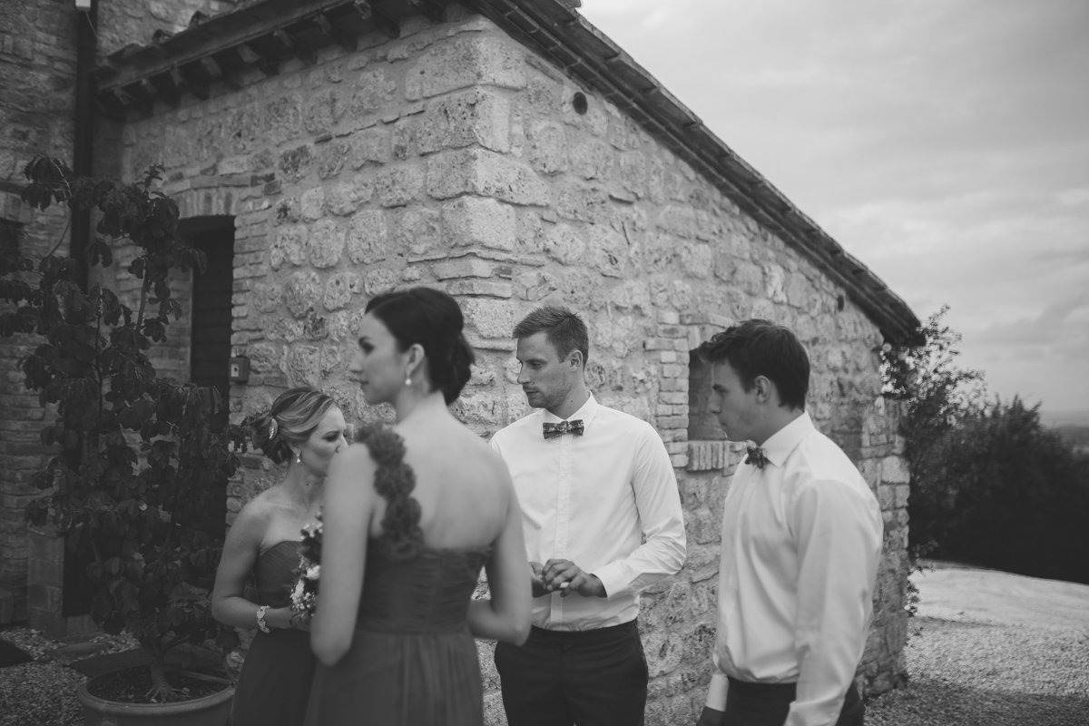 wedding photographer in tuscany-16