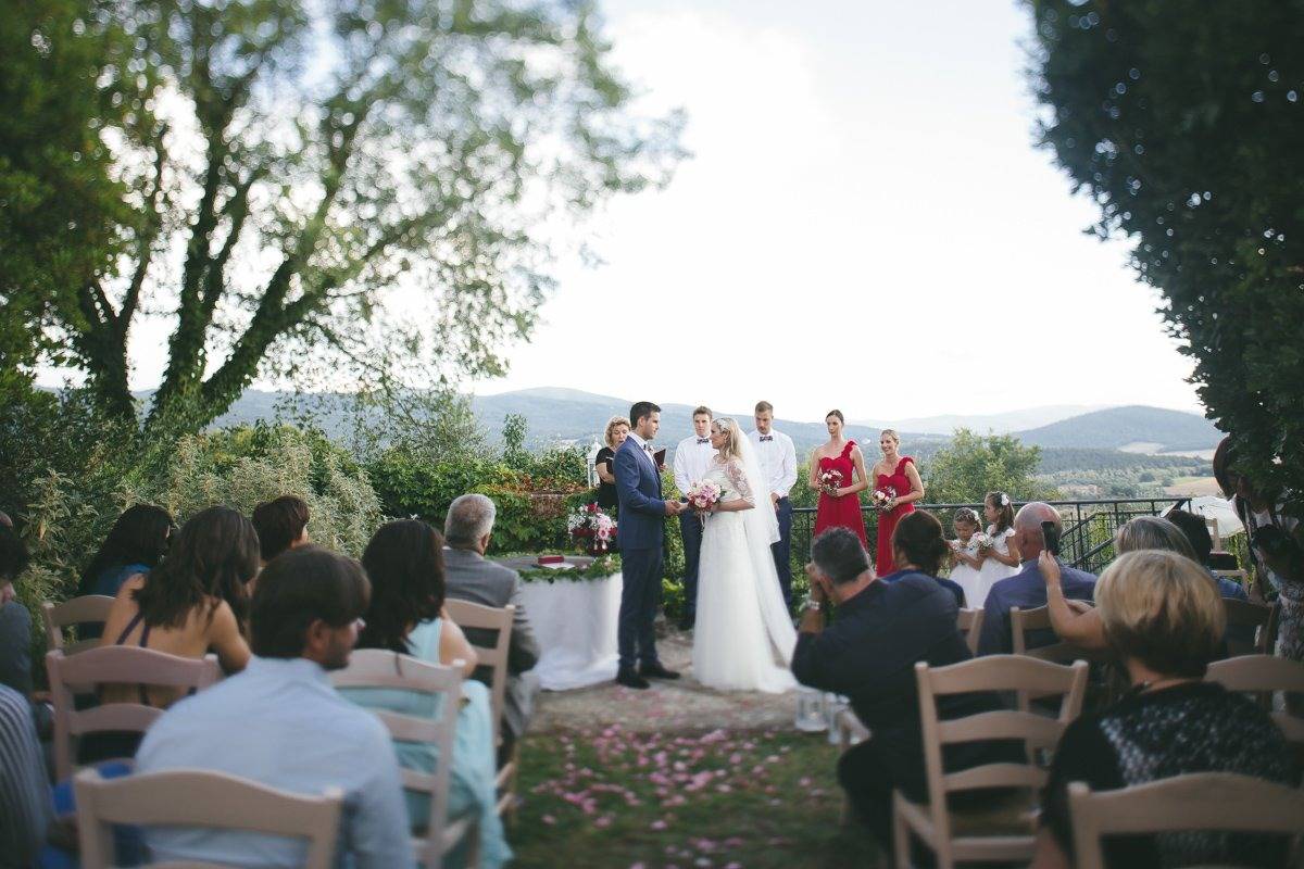 wedding photographer in tuscany-21