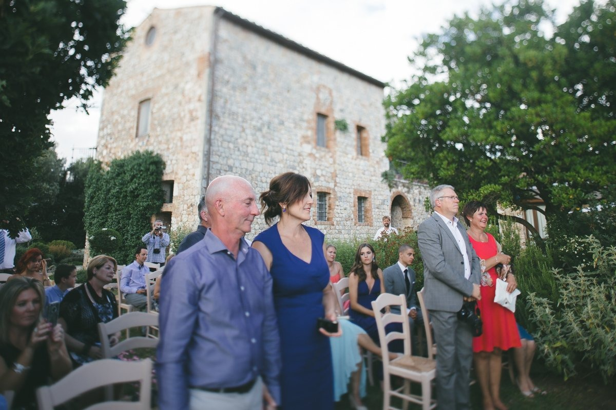 wedding photographer in tuscany-22