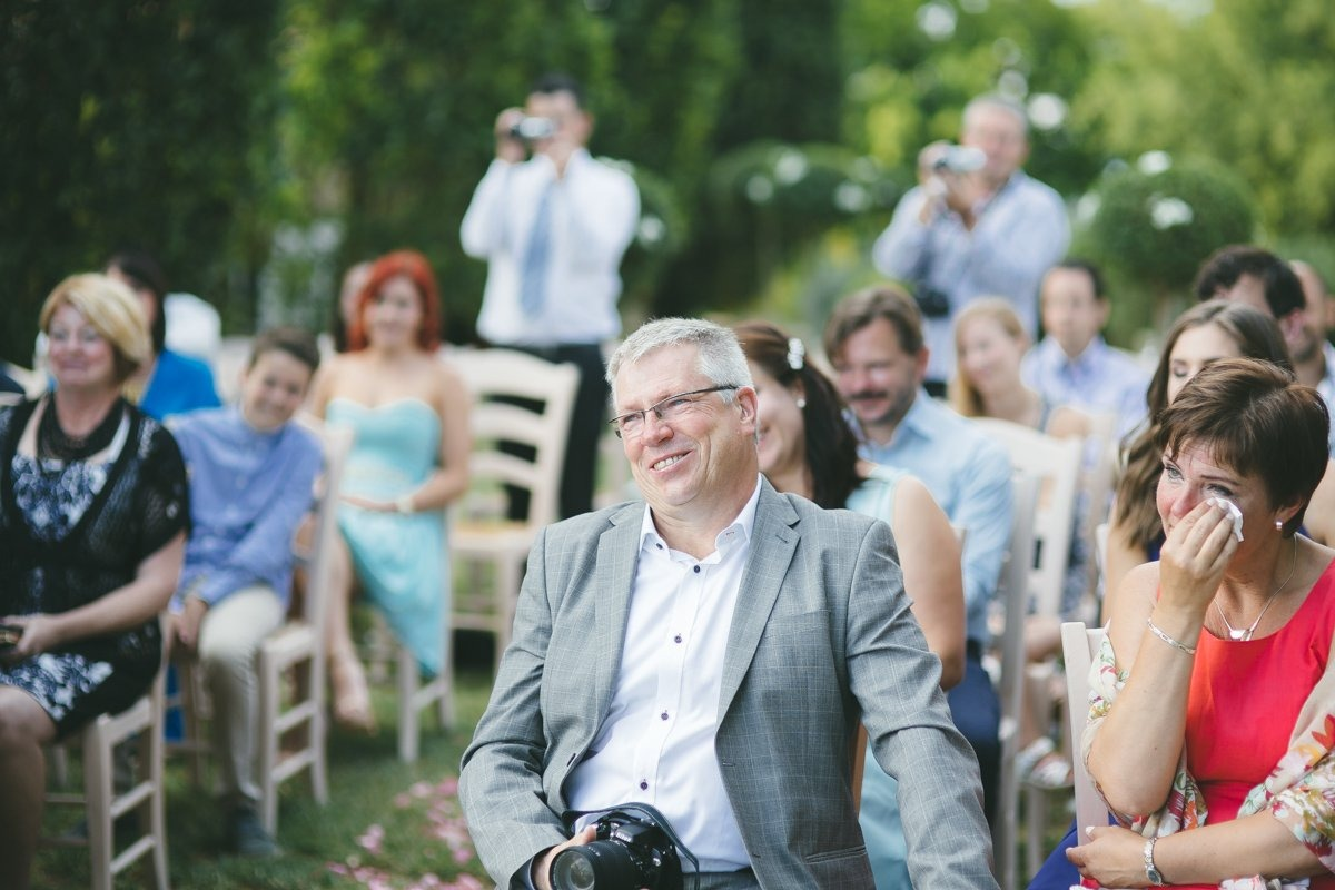 wedding photographer in tuscany-24