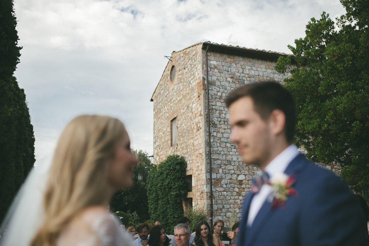 wedding photographer in tuscany-25