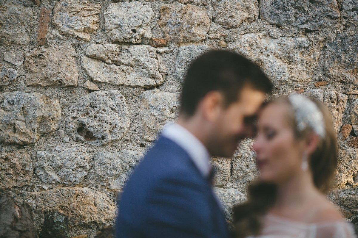 wedding photographer in tuscany-37