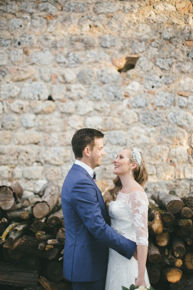 wedding photographer in tuscany-39