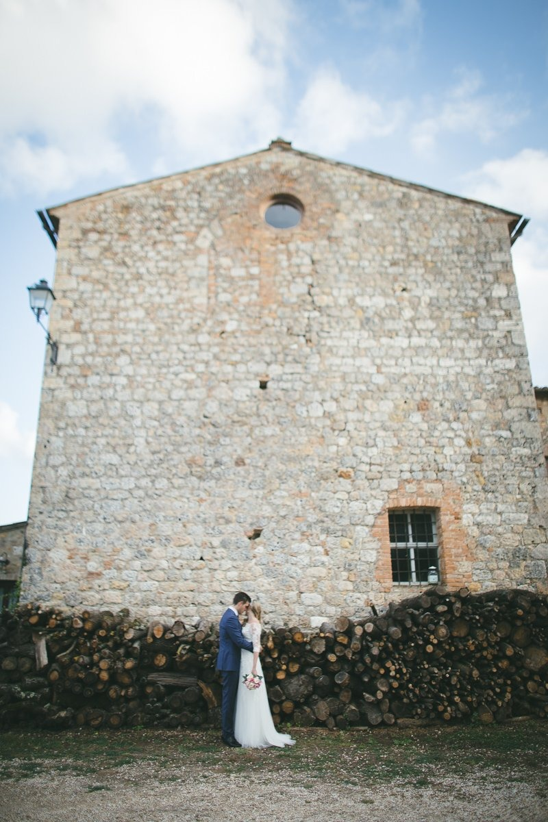 wedding photographer in tuscany-41