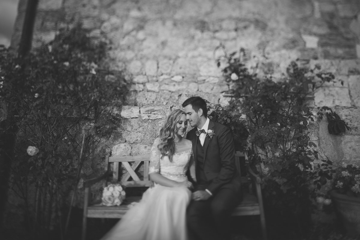countryside wedding photographer italy