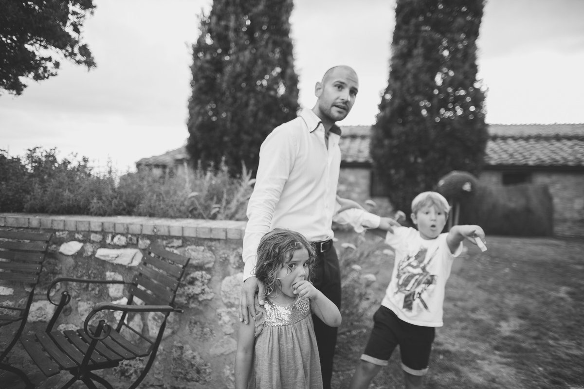 wedding photographer in tuscany-47